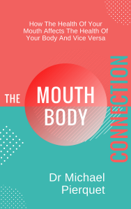mouthbody cover
